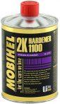 Mobihel 1100 2K MS Normál edző 0,5Liter