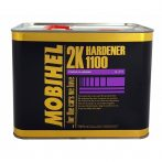 Mobihel 1100 2K MS Normál edző 2,5Liter