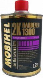 Mobihel 1300 2K MS Lassú edző 0,5Liter