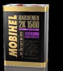 Mobihel 1500 2K MS Gyors edző 5Liter