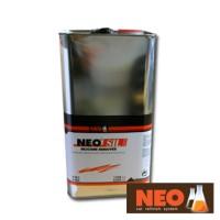 Neo Szilikonlemosó 5L