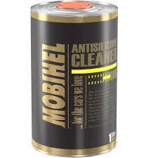 Mobihel Szilikonlemosó 1 liter