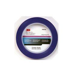 3M 06406 Vinyl Fine LIne Ragasztószalag íves ragasztáshoz 9mm