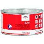Carsystem Glas Üvegszálas gitt edzővel 1,8kg
