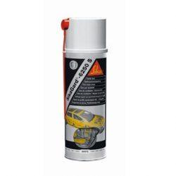 SikaGard 6250 S Üregvédő Spray fehér 500ml