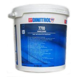 Dinitrol 7710 Hidratáló kézmosó 10Liter
