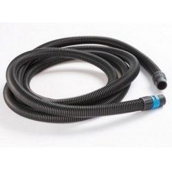 Rupes 9GAT02001/C Elszívócső elektromos berendezésekhez (5m)
