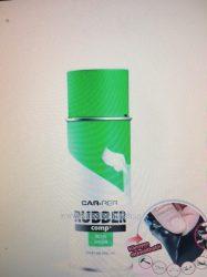 Folyékony gumispray NEON-ZÖLD selyemfényű 400ml