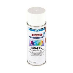 PPG D8420 Műanyag alapozó spray 400 ml