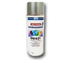 PPG D8421 Alapozó spray világosszűrke 400ml