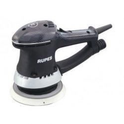 Rupes ER 05TE Random marokcsiszoló ( 450W , Ø 150 mm)