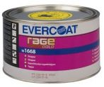 EVERCOAT RAGE GOLD PRÉMIUM SOFT KITT 1,5L