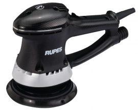 Kölcsönözhető Rupes ER 05 TE körcsiszológép 150mm-es 5000,-/nap