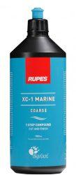 RUPES XC-1 MARINE Egylépcsős polírpaszta hajókhoz 1000ml