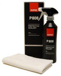 RUPES P808 Fényezésvédő bevonat 500ml