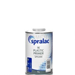 Spralac SP 5399 Műanyag alapozó