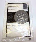 Staubfix Standard Mézeskendő oldószeres