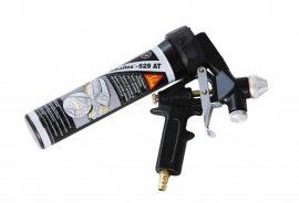 Sika SPRAYGUN pisztoly szórható varrattömítőhöz